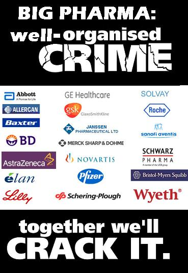 big-pharma-well-org_crime